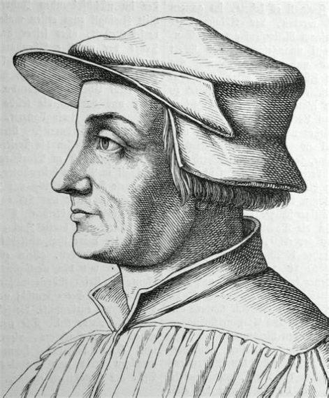 Zwingli bw